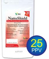 NATTOSHIELD 30S WITH INSERT